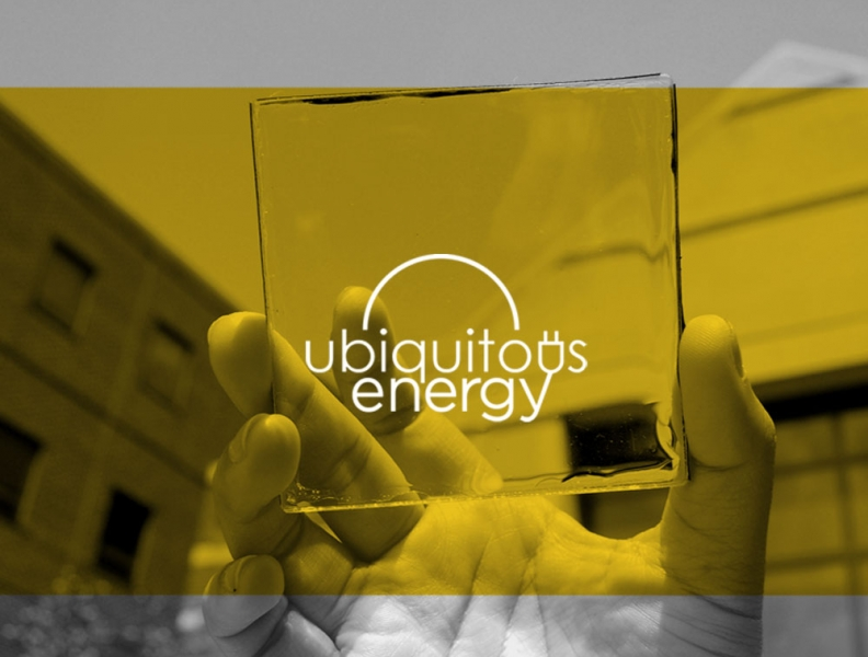 AGC and Ubiquitous Energy announce strategic development agreement for transparent solar glass
